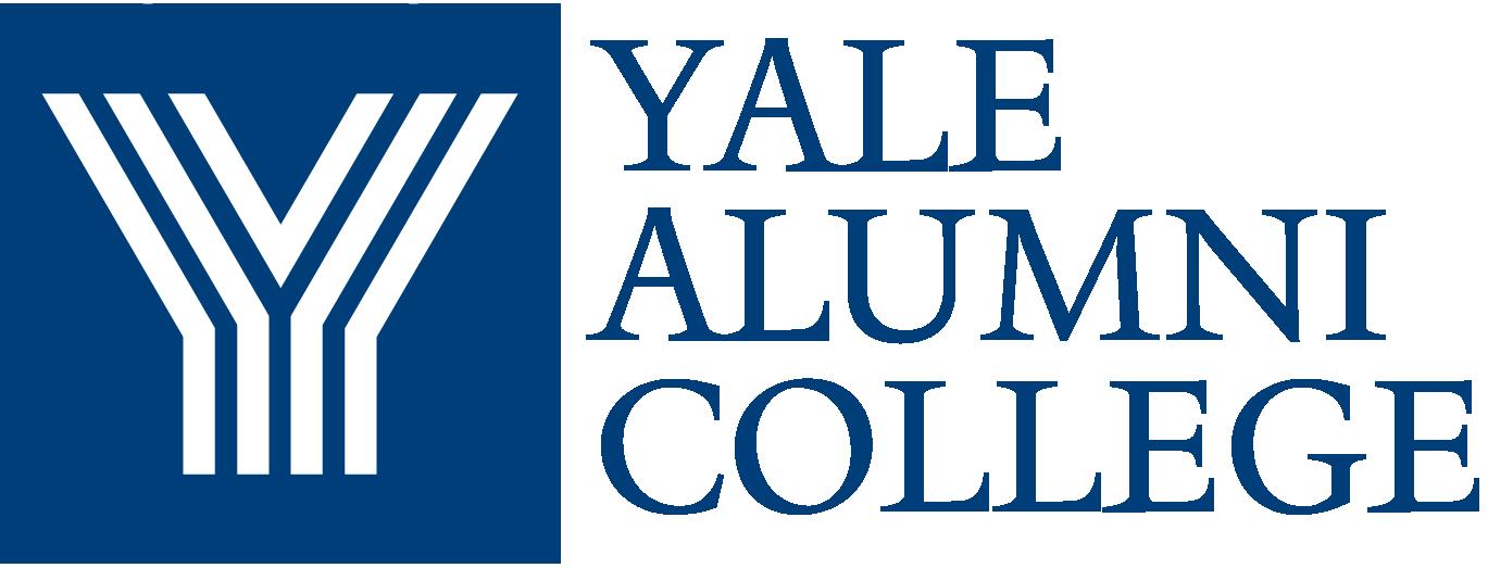 Yale Alumni College